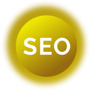 Seo Services in TURKEY & Search Engine Optimization Service: Custom Seo Plans - Strategy Development - Tailored Keyword Research - Content Creation
