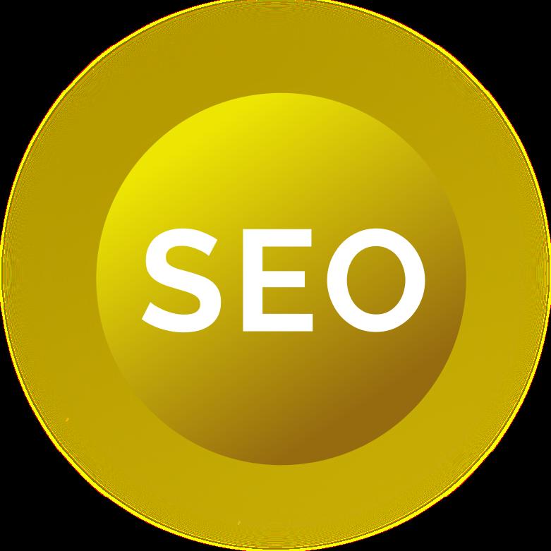WEB SİTESİ tasarım logo tasarım altanakay.com