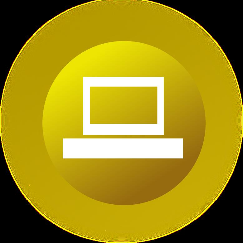 WEB SİTESİ web sitesi yaptırmak istiyorum tasarım logo tasarım altanakay.com
